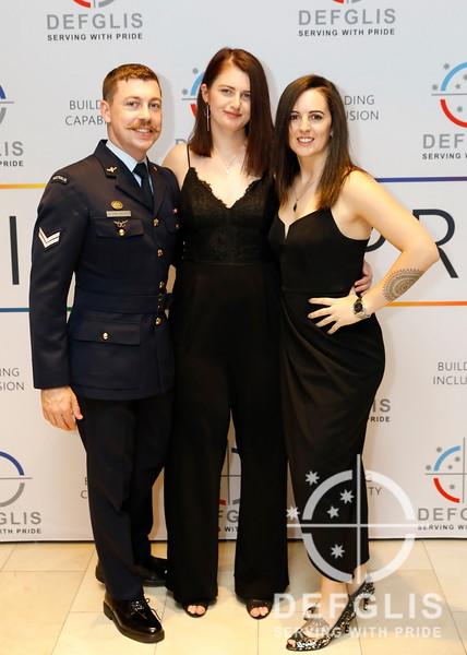 ann-marie calilhanna-defglis militry pride ball @ shangri la hotel_0813.JPG