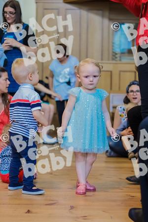 ©Bach to Baby 2017_Laura Ruiz_Notting Hill_2017-07-04_37.jpg