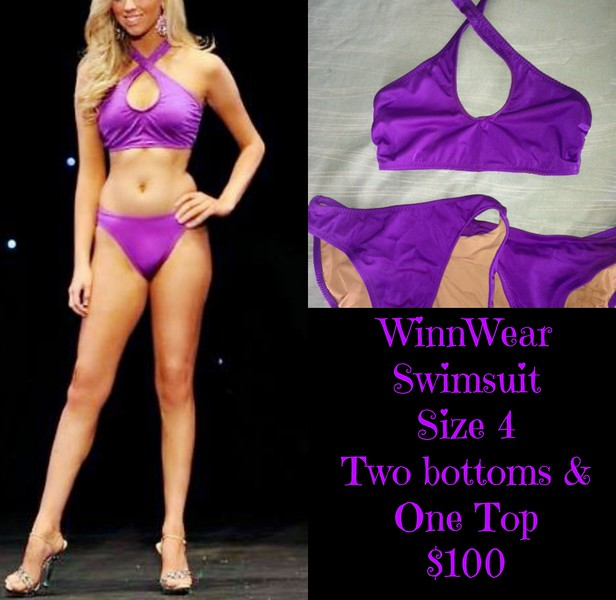 Swimsuit.jpg.jpg