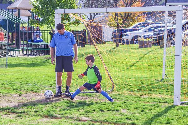 KDS Soccer 10-29