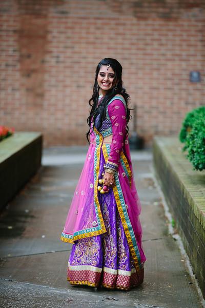 Le Cape Weddings_Preya + Aditya-1443.JPG