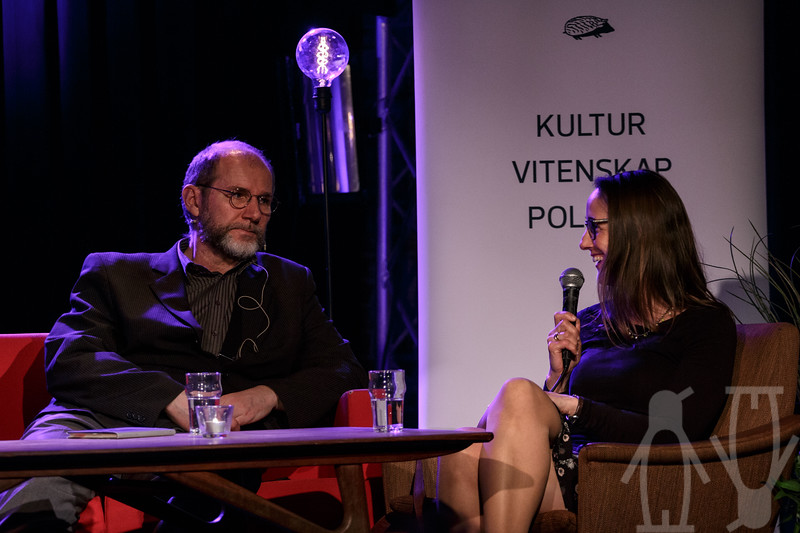2018.04.18 - Litterært Kvarter - Øyvind Aarrestad - 01.jpg