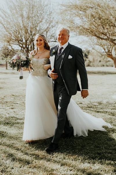 Casey-Wedding-9814.jpg