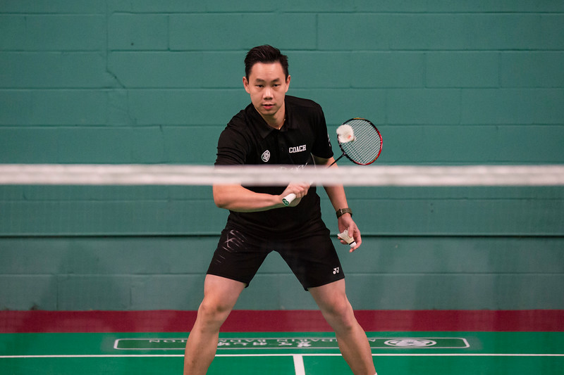 12.10.2019 - 1417 - Mandarin Badminton Shoot.jpg