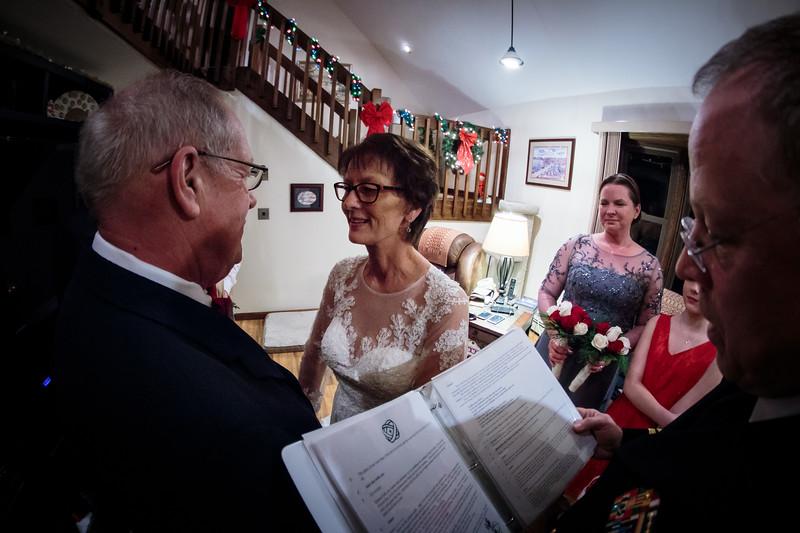 Krocke Wedding-242.jpg