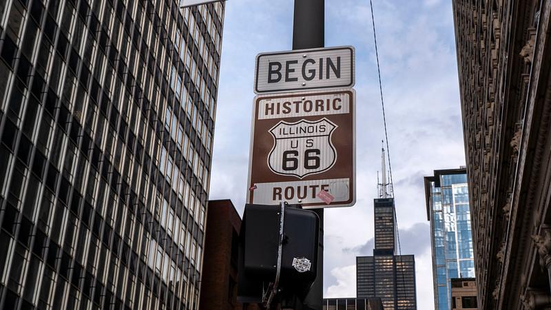 Chicago-Route6601.jpg