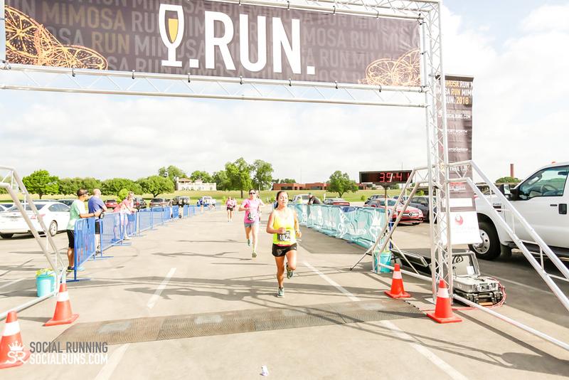 Mimosa Run-Social Running-2298.jpg