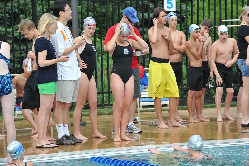 2015-06-20_HAC_SwimMeet_v_Westminster@HAC_HockessinDE_016.jpg