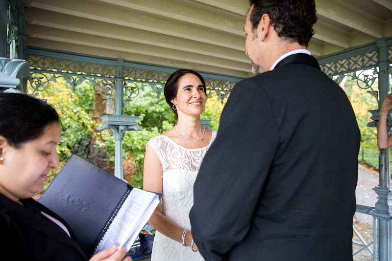Central Park Wedding - Krista & Mike (26).jpg