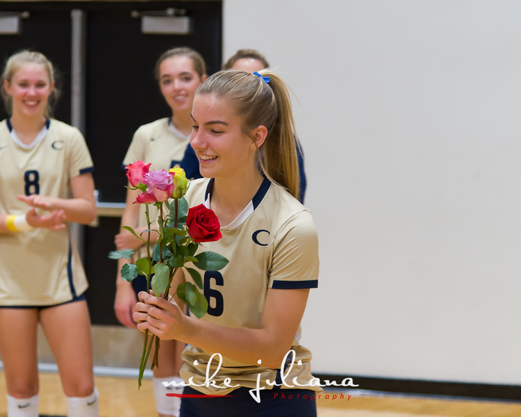 20181018-Tualatin Volleyball vs Canby-0416.jpg