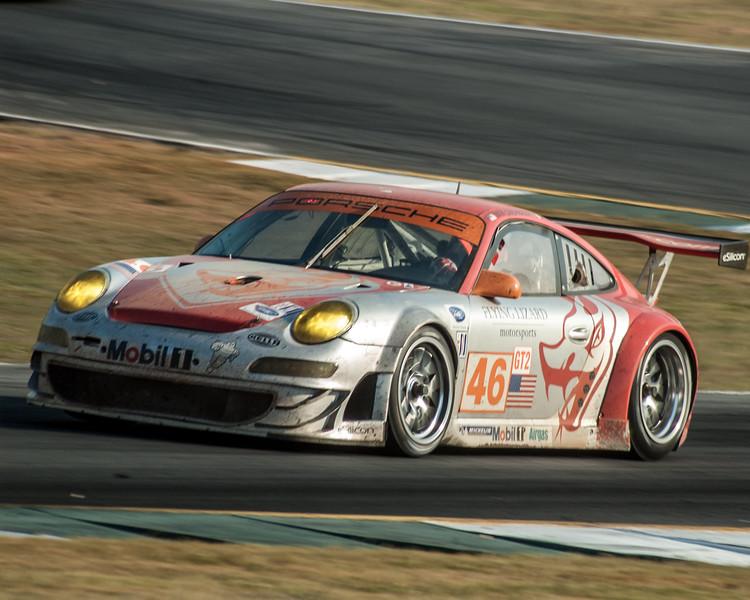 2008_Petit_Le_Mans-296.jpg