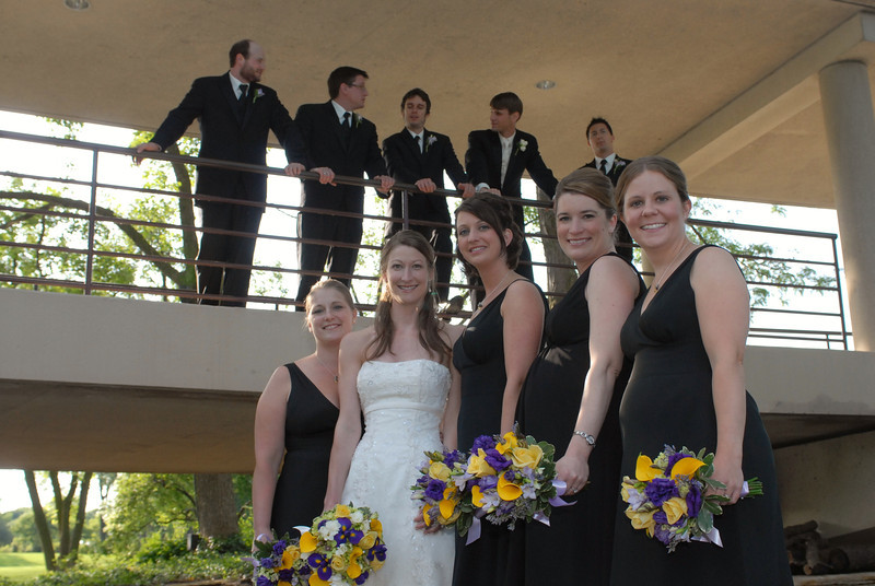 BeVier Wedding 405.jpg