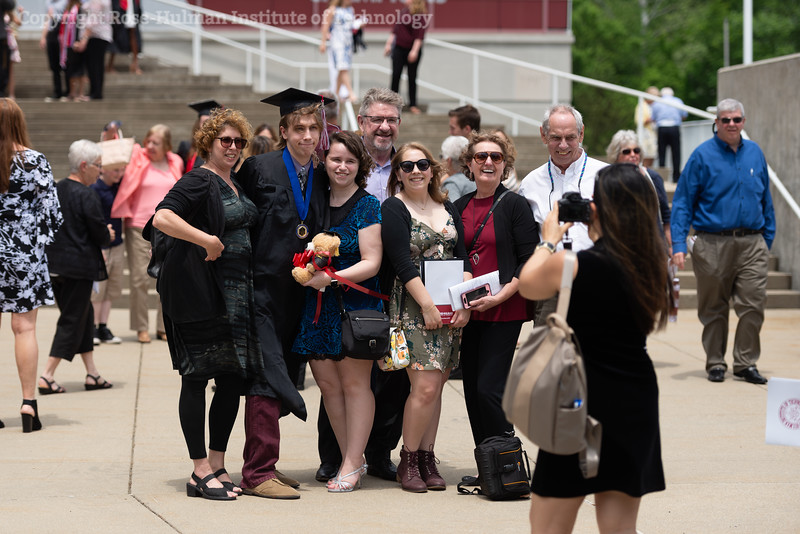 PD3_5206_Commencement_2019.jpg