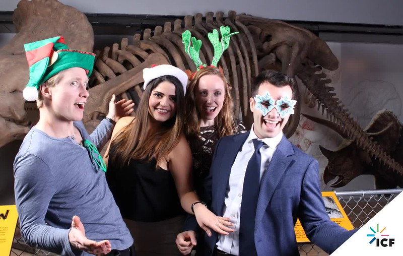 ICF-2018-holiday-party-smithsonian-museum-washington-dc-3D-booth-138.mp4