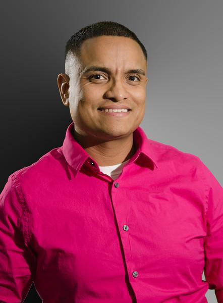 Victor Blanco