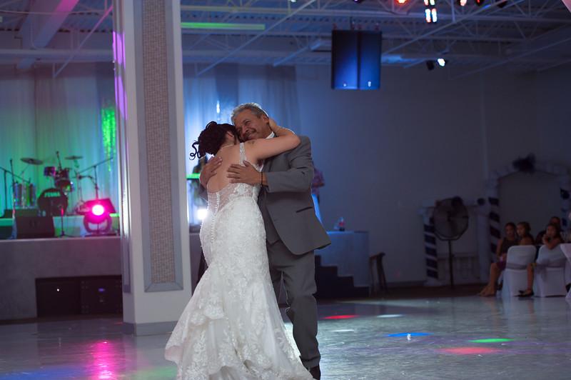 Estefany + Omar wedding photography-803.jpg