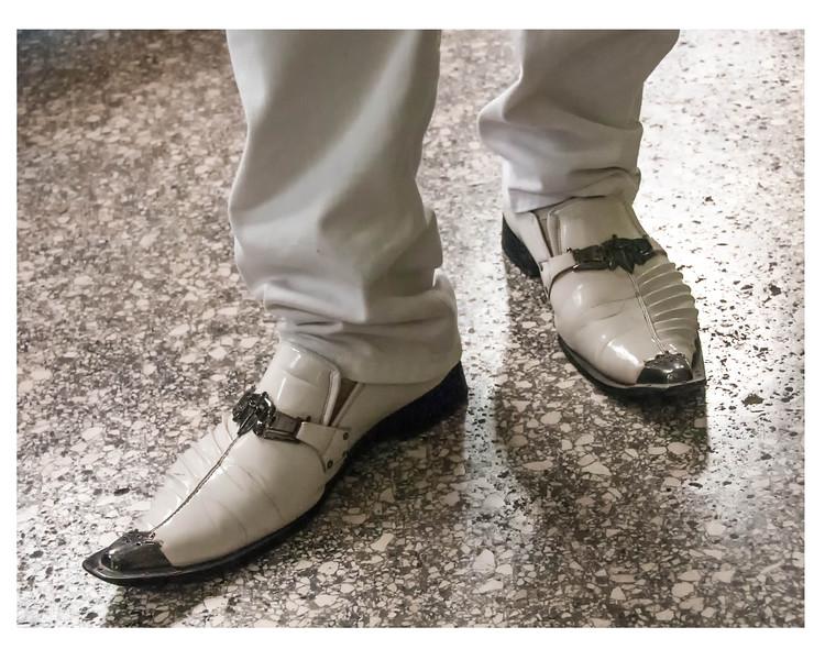 Boots-Cosco 16x20.jpg