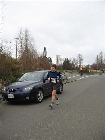 2007 Comox Valley Half Marathon - comoxhalf2007-090.jpg