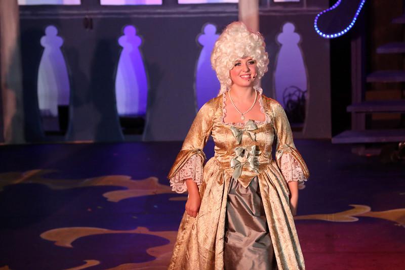 Debbie Markham Photo-Closing Performance-Beauty and the Beast-CUHS 2013-182.jpg
