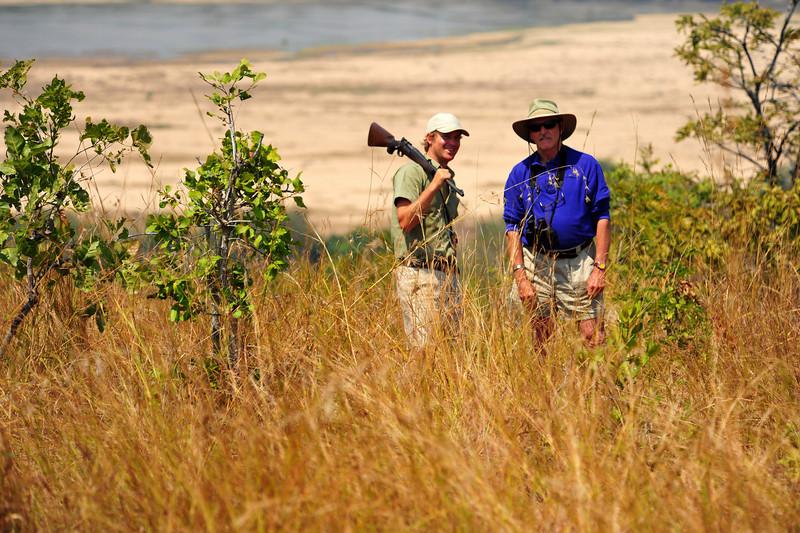 Africa 2010-026.JPG