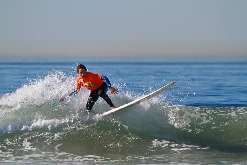 Surf 27.jpg