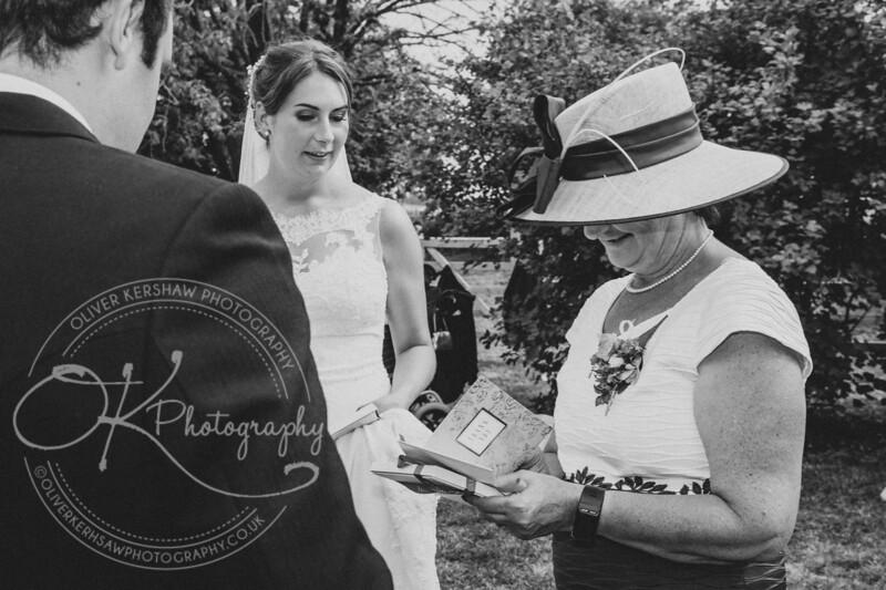 Sarah & Charles-Wedding-By-Oliver-Kershaw-Photography-160947.jpg