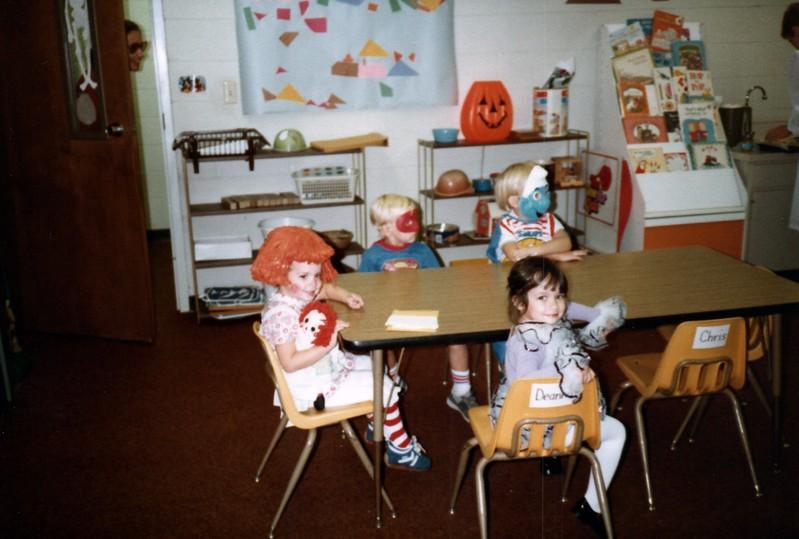 1984_Fall_Visit_to_Pennsylvania_0008_a.jpg