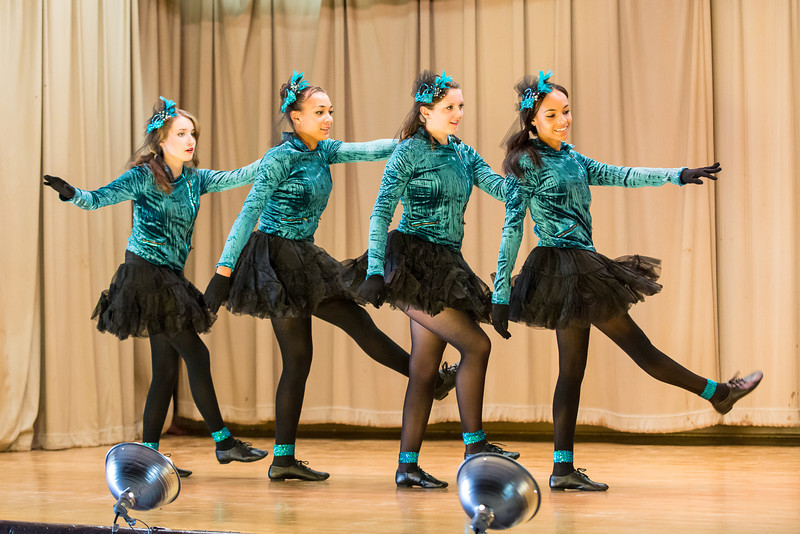 DanceRecital (203 of 1050).jpg