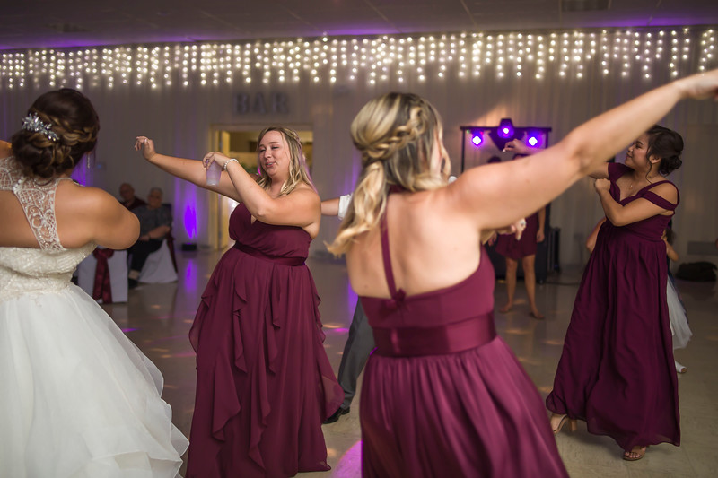Marissa & Kyle Wedding (825).jpg