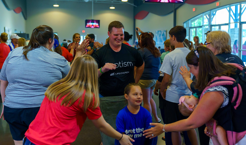 LifeChurch-00801.jpg