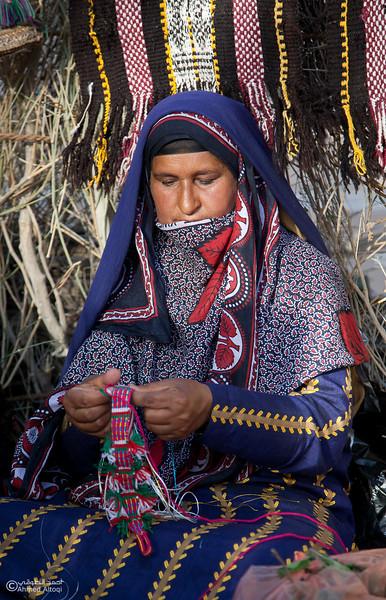 Traditional Handicrafts (142)- Oman.jpg