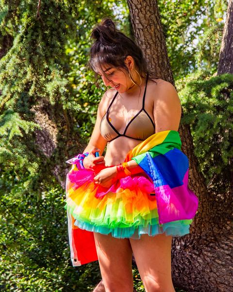 2017-Pride-545.jpg
