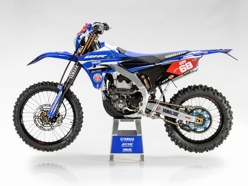 2017_OUTS_static_WR250F_MCCANNEY_001.jpg