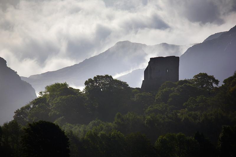 129 - Wales - 5456.jpg