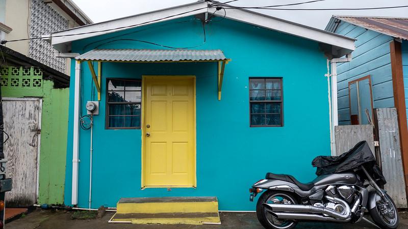 Saint-Lucia-Island-Routes-Beach-Tour-03.jpg