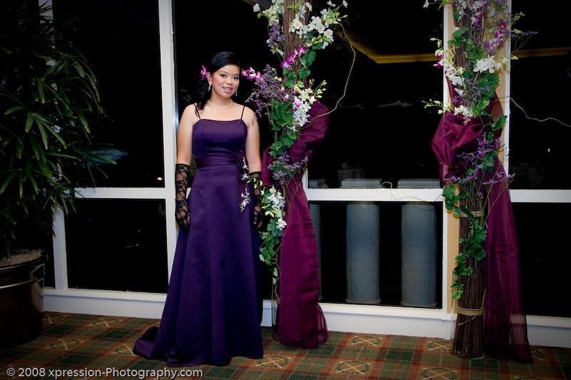 Angel & Jimmy's Wedding ~ Portraits_0139.jpg
