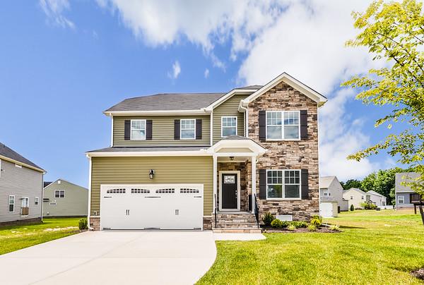 Boyd Homes 2