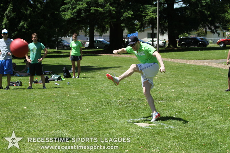 Recesstime_Portland_Kickball_Saturday_20120616_3088.JPG