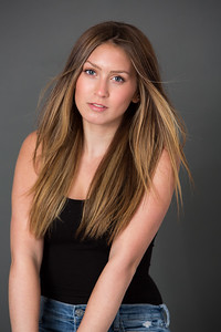 Bianca Garafoli