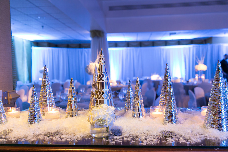wedding-photography-526.jpg