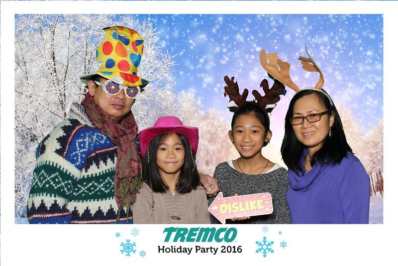 TREMCO_2016-12-10_09-10-40.jpg