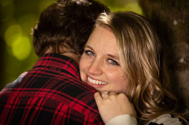 Holly-Kevin-Engagement (16 of 60).jpg