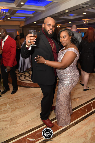 HAITIAN SOCIETY SCHOLARSHIP & DINNER DANCE 2020  (171).jpg