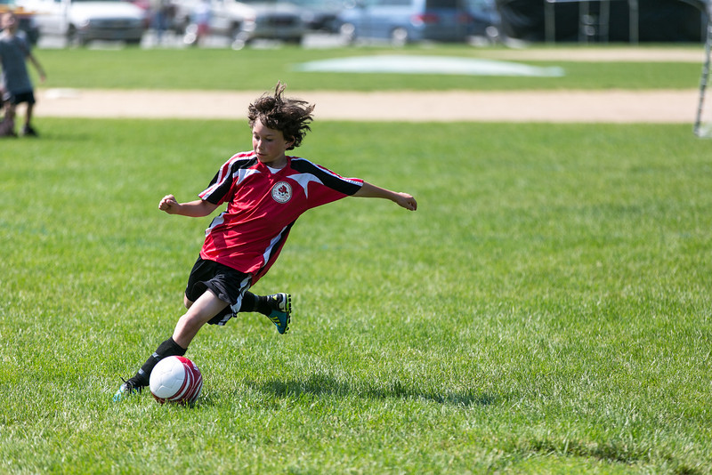 amherst_soccer_club_memorial_day_classic_2012-05-26-01220.jpg