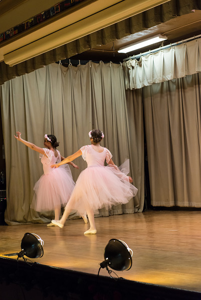 DanceRecital (542 of 1050).jpg