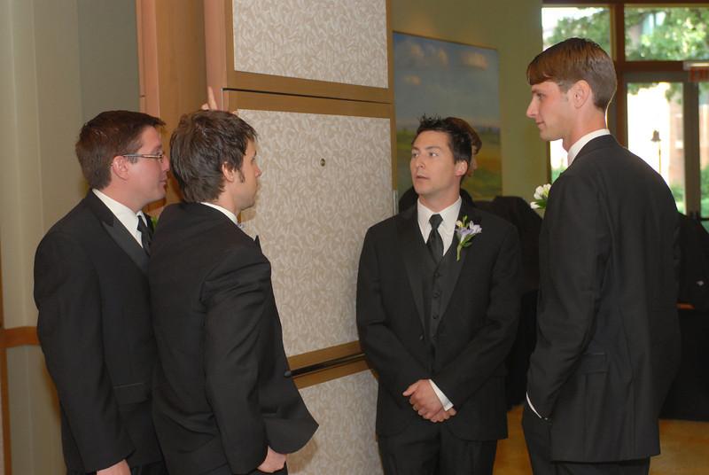 BeVier Wedding 263.jpg
