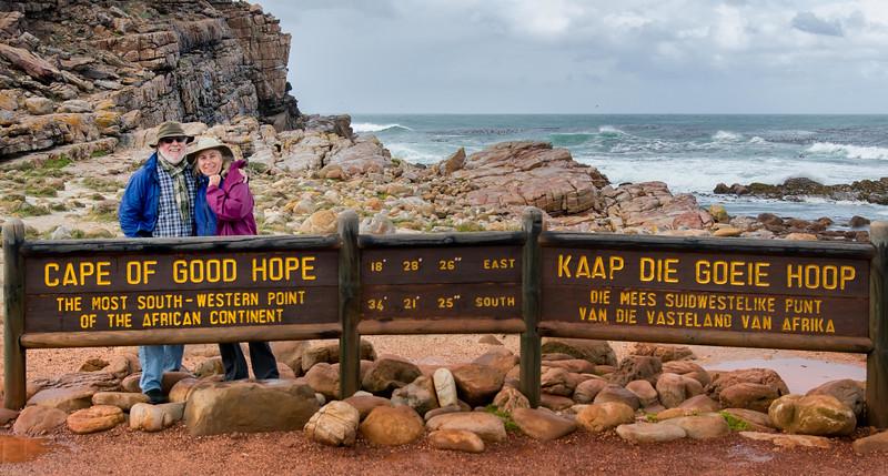 2014-08Aug26-Capetown-S4D-64.jpg