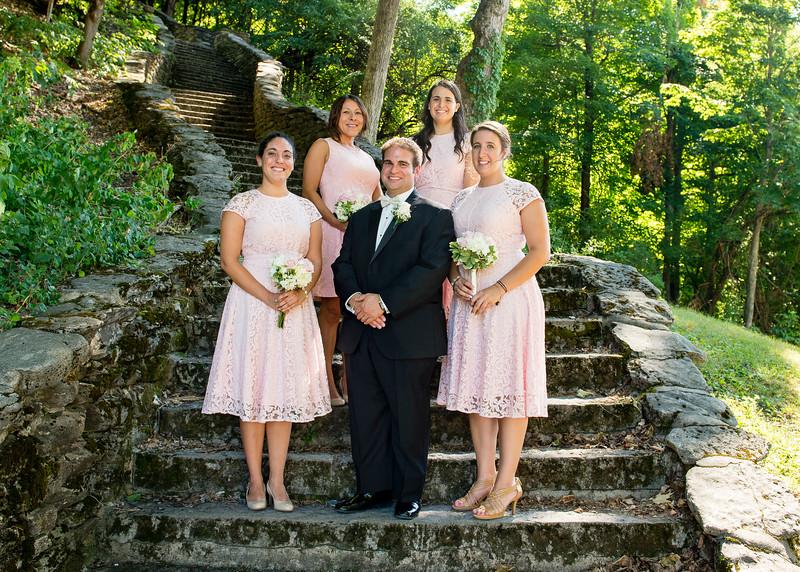 Guarino-Wedding-0324.jpg