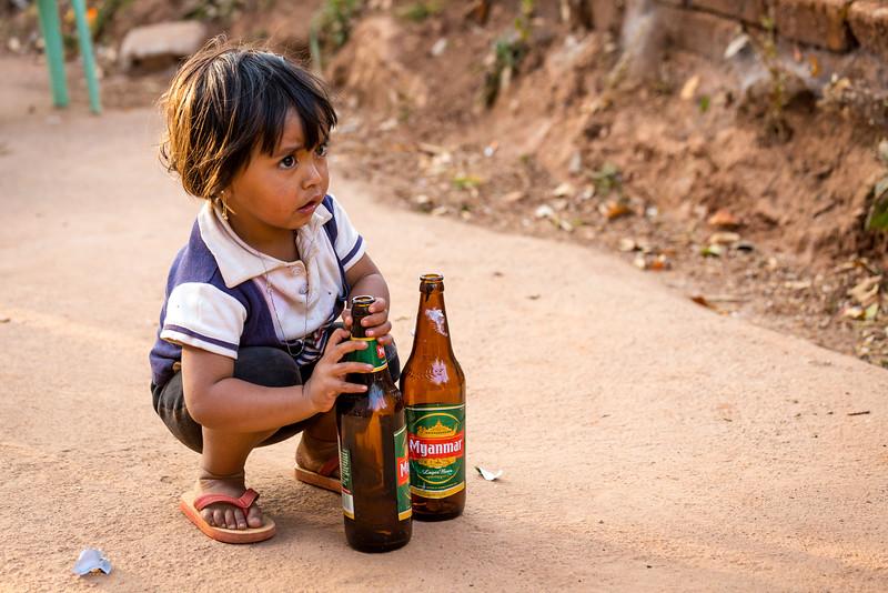 157-Burma-Myanmar.jpg
