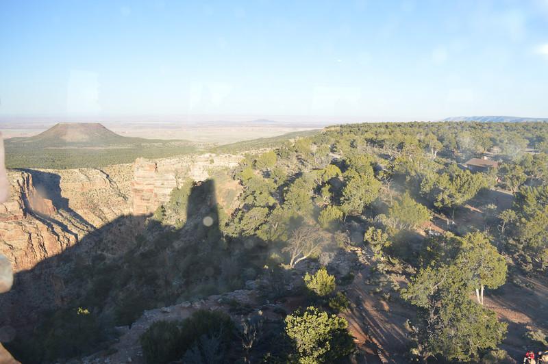 Arizona2014-Grand_Canyon_149.JPG